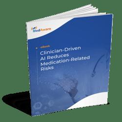 Clinician-Driven-AI (1)